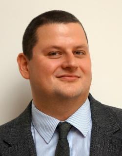 Tomasiak Michał